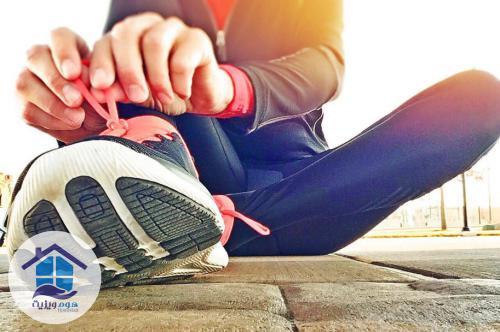 فعالیت بدنی و ارتباط آنها با کنترل قند خون
