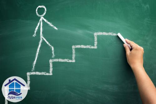 مراحل تحصیلی متخصص داخلی