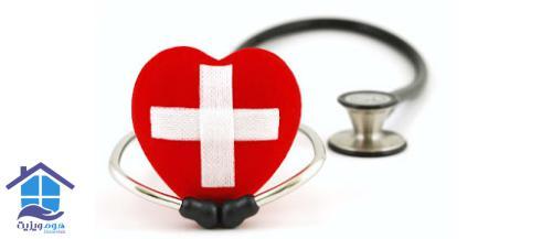 پزشک متخصص قلب